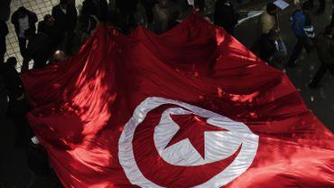 Tunisie: au moins huit membres des forces de sécurité tués dans une embuscade