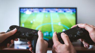 Sony a sorti sa très attendue console PlayStation 5 en novembre dernier.