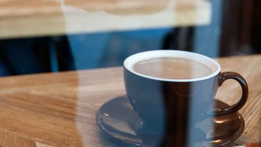 Le problème touche avant tout les cafés, que l'on peut plus facilement quitter discrètement, voirequitter en oubliant de payer.