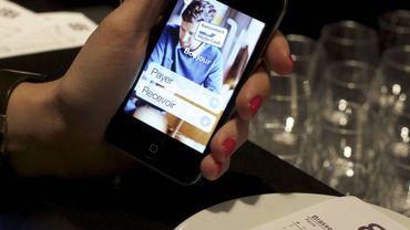 En Belgique le paiement mobile a été freiné par l'incapacité des banques, des opérateurs et des constructeurs à s'entendre sur un système commun.