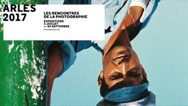 La ville latino-américaine, la photographie surréaliste...: les expos de la 48e édition des Rencontres d'Arles