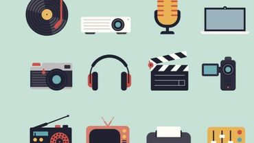 La RTBF, acteur impliqué de l'éducation aux médias