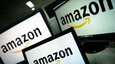 """Un reportage de """"Capital"""" accuse Amazon de jeter des invendus neufs"""