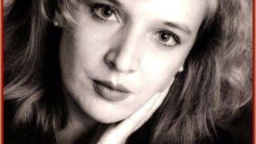 Roxanne Turcotte