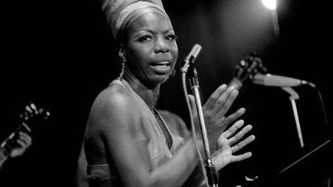 Nina Simone et Bon Jovi rejoignent le Rock 'n Roll Hall of Fame