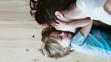 L'aliénation parentale: un concept dangereux