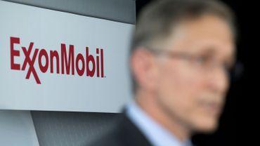 Coronavirus en Belgique: ExxonMobil supprime 320 emplois en Belgique