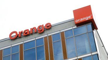 L'opérateur Orange condamné en appel.