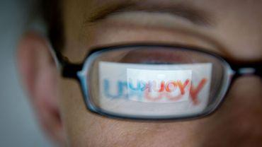 L'internet chinois est soumis à un vaste système de censure et de contrôle