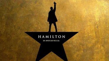 New York: saison record pour Broadway, plus en forme que jamais