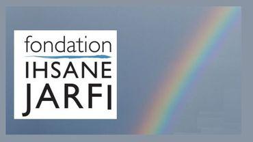 Selon le réseau associatif, la demande existe, et la fondation Jarfi se donne quelques mois pour voir si le projet de refuge est correctement dimensionné
