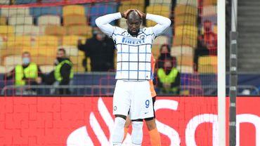 Pas de retrouvailles entre Lukaku et Courtois/Hazard