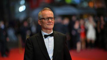 Thierry Frémaux, sélectionneur et délégué général du Festival, a annoncé que la presse découvrira les films en même temps que la première mondiale en début de soirée