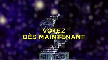 DMA - votez dès maintenant