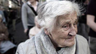 """""""Le nombre de personnes atteintes de Parkinson amené à doubler d'ici 20 à 30 ans"""""""