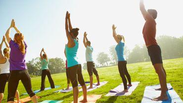 Top 3 des sports à pratiquer en plein air à l'ère du coronavirus.