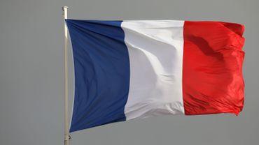 """79% des Français croient à une """"théorie du complot"""""""