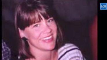 Voeux de Noël: la lettre posthume d'une maman qui met l'Amérique en émoi