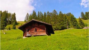 Une alternative au logemant traditionnel, l'habitat léger, un choix philosophique et financier à la fois.