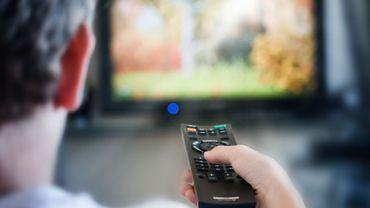 OCS lance une chaîne HBO