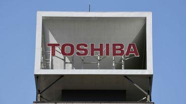 La japonais Sharp va mettre la main sur l'activité de PC de son compatriote Toshiba, qui avait bâti un pan de sa réputation sur ce domaine