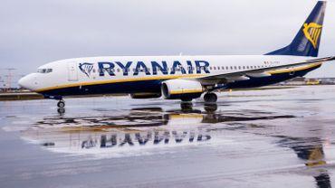 Coronavirus : Ryanair annonce une guerre des prix en Europe