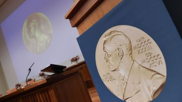 Nobel de la paix: qui remportera le 100e sacre?
