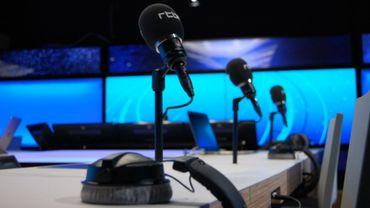 VIVACITE et les radios de la RTBF ne sont plus accessibles chez Bose