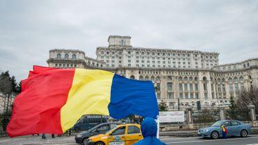 Roumanie: la coalition au pouvoir entend renverser son Premier ministre