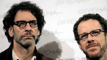 """""""Inside Llewyn Davies"""" des frères Coen a été retenu en compétition au 66e festival de Cannes"""