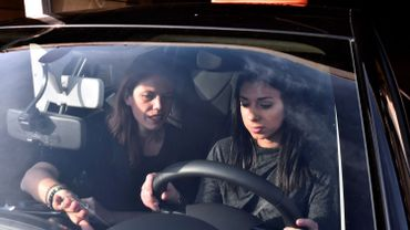 De nouvelles mesures pour plus de sécurité routière.