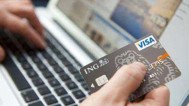 Visa Europe a progressé en 2014 et a des projets pour 2015