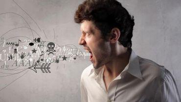 L'impulsivité traitée par l'hypnose