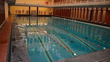 La piscine de Saint-Josse rouvre ses portes après 10 ans de travaux