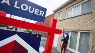 Les jeunes qui achètent un bien immobilier, le font plus tard qu'avant, plutôt au-delà de 30 ans qu'à 25 ans