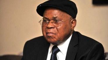 Des membres de l'UDPS portent plainte contre le président du parti, Etienne Tshisekedi