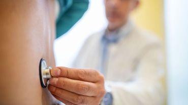 A peine 1% des étudiants en médecine veulent devenir médecins du travail
