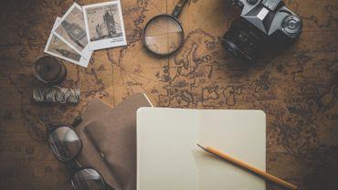 Interdiction de partir en vacances : de quel droit ?