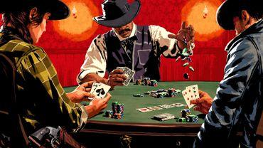 Take-Two Interactive dévoile les derniers chiffres de vente de Red Dead Redemption 2 et GTA V