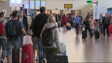 Des passagers démunis face aux lenteurs de la justice et la mauvaise foi des compagnies aériennes