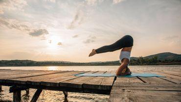 Quelle position de yoga est faite pour vous?