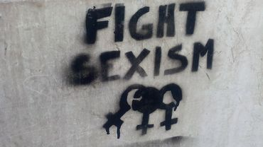 """""""Il faut condamner plus vite tout discours de haine sexiste"""""""