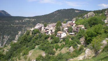 Ces Belges qui font nos destinations de vacances: l'utopie universitaire de Peyresq (France)