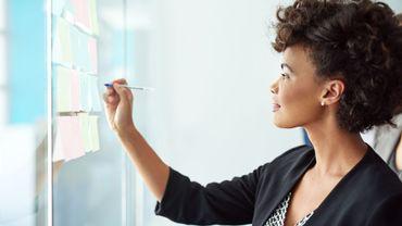 8 astuces pour être productif dans votre travail, et votre vie personnelle