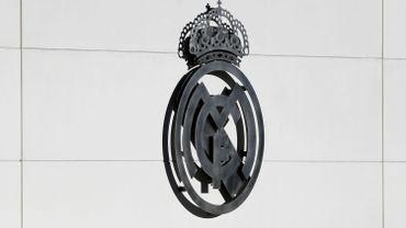Le Real Madrid féminin est enfin né pour concurrencer le Barça