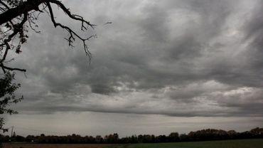 Météo : retour de la pluie et de la fraîcheur pour votre weekend
