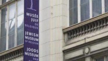 Quatre personnes ont perdu la vie lors de l'attentat perpétré le 24 mai dernier au Musée juif de Bruxelles.