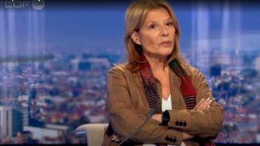 Véronique De Keyser devient la première présidente du Centre d'action laïque