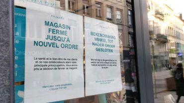 Primes économiques bruxelloises: on fait le point sur les décisions