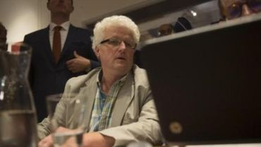 La majorité francophone de Linkebeek exigera la démission du bourgmestre lundi
